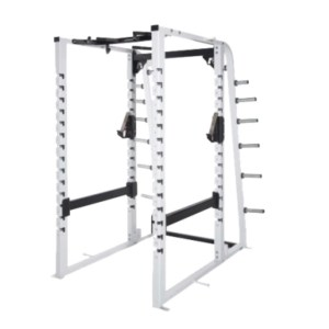 Promaxima Pro Full Power Rack PL-360