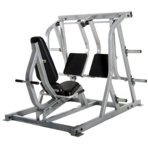 Promaxima Unilateral Leg Press PL-66
