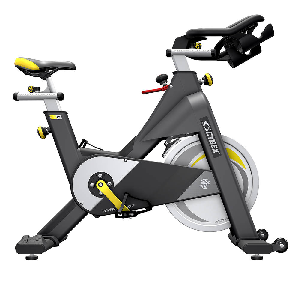 Cybex IC3 Indoor Cycle