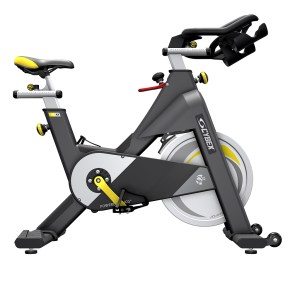 Cybex IC3 Indoor Cycle with Console