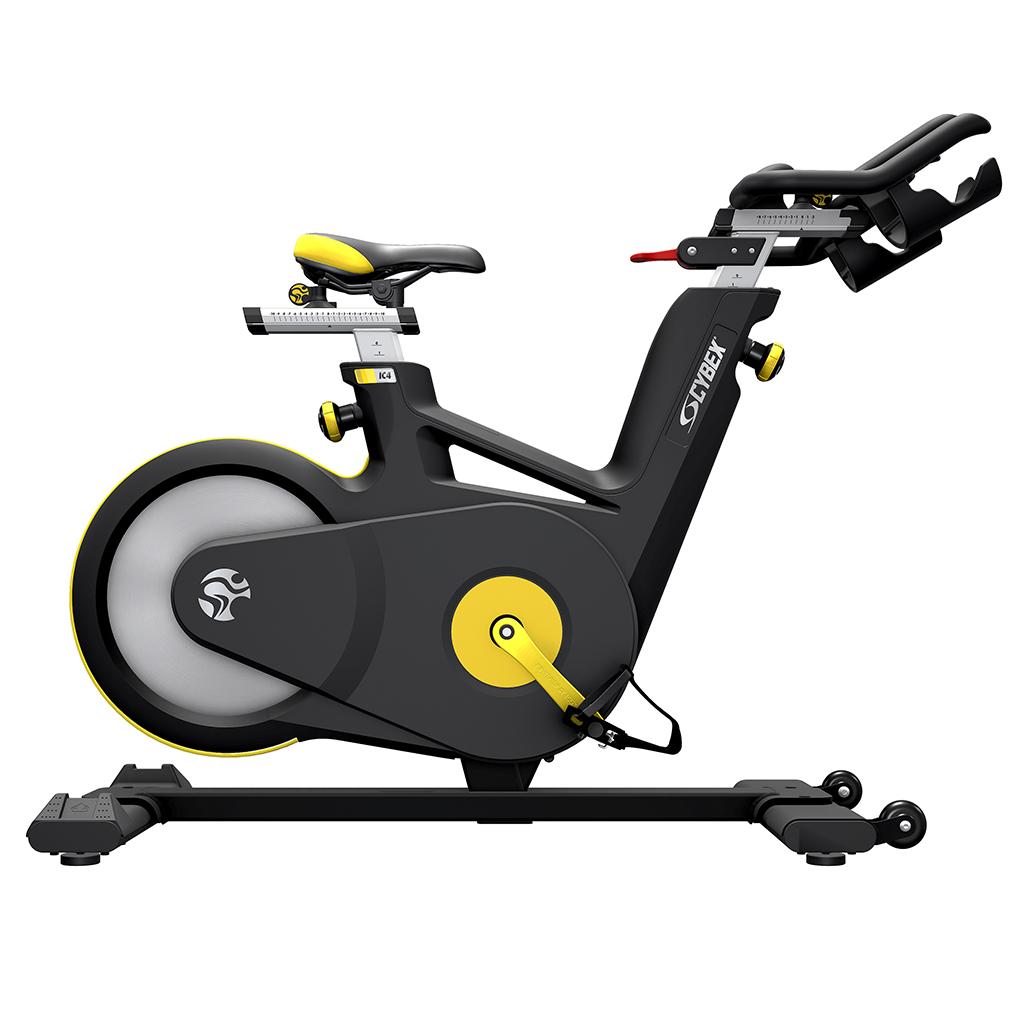 Cybex IC4 Indoor Cycle