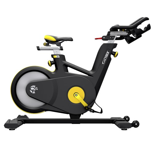 Cybex IC 4 Indoor Cycle
