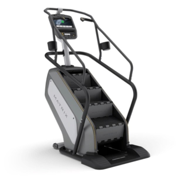 Matrix C7xe ClimbMill (stepmill)