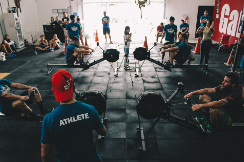 Buyers Guide Finding High Quality Gym Equipment for Sale
