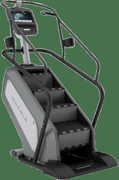 Matrix C5x Treadmill