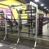 TRX Training Zone Gym Rax