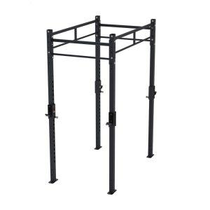 X-Rack 6x4 Base Rack Free Standing