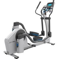 Life Fitness X5 Elliptical Crosstrainer