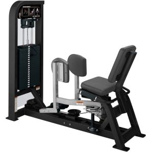 Hammer Strength Select Hip Abductor