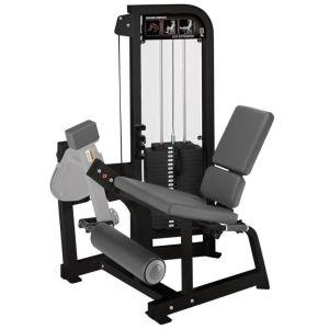 Hammer Strength Select Leg Extension