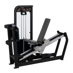 Hammer Strength Select Leg Press