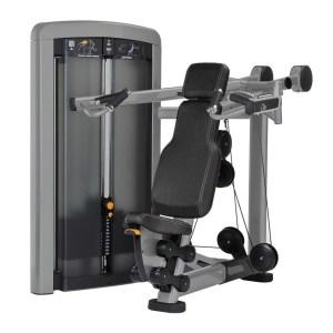 Life Fitness Insignia Shoulder Press