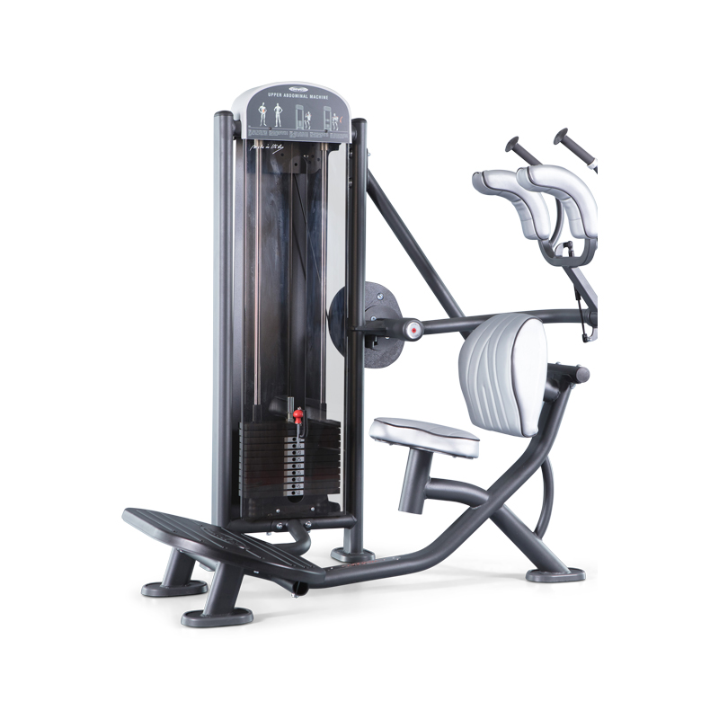 Panatta Fit Evo Fitness Equipment Gym Package
