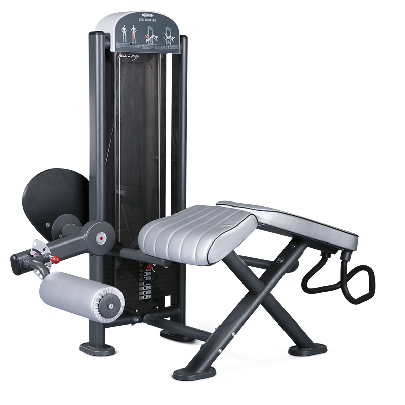 Panatta Fit Evo Gym Package