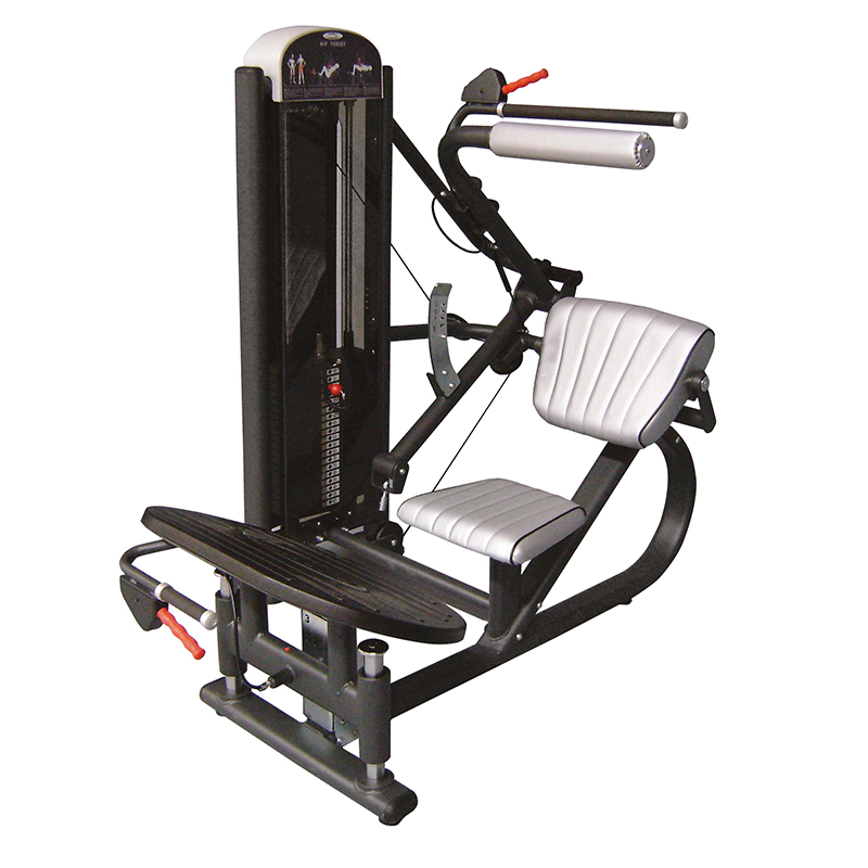 Panatta 1FE097 Fit Evo Hip Thrust