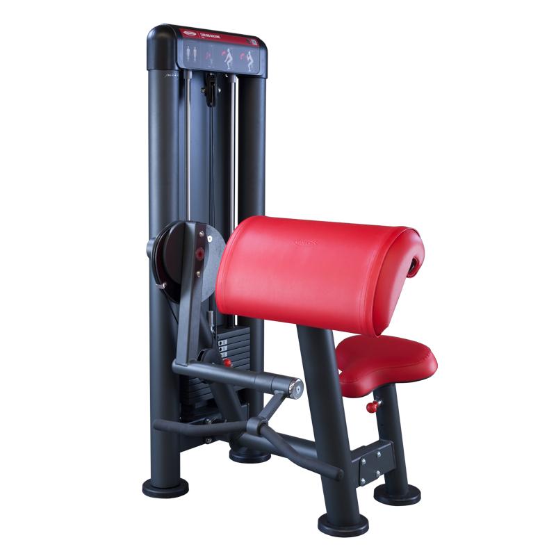 Panatta Leg Curling Machine