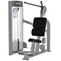 Life Fitness Optima Abdominal