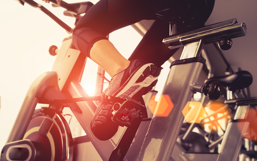 Cardio Machines for Beginners