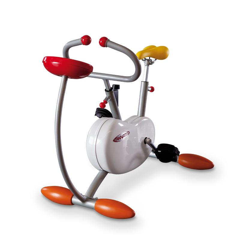 Panatta Sport 1KD5 Yumi Bike