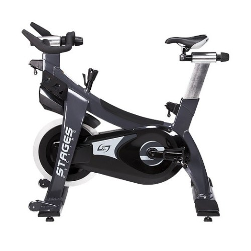 Stages SC2 Indoor Cycling Bike