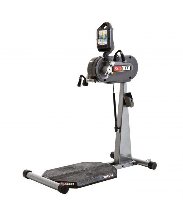 SCIFIT PRO1 Sport Standing Upper Body Ergometer (UBE)