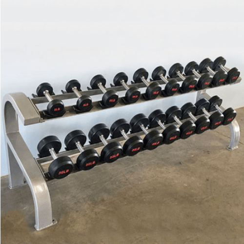 Modular-Two-Tier-Dumbbell-Rack-10-Pairs-MDR-2T10_1