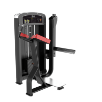 Muscle-D Elite Glute MDE-07A