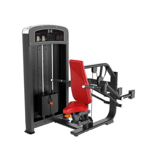 Muscle-D Elite Triceps Press MDE-06