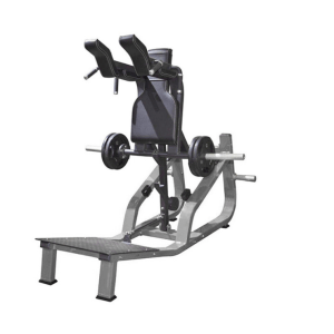 Muscle-D Front Squat MDP-1035