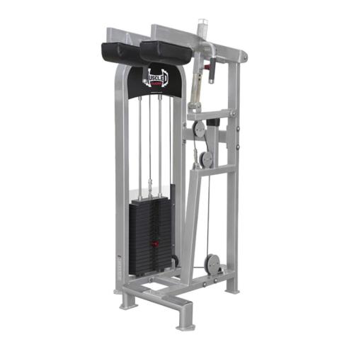 Muscle-D Standing Calf MDC-1019
