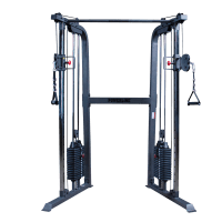Body Solid Functional Trainer PFT100