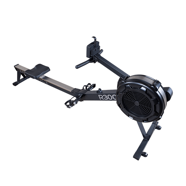 Body Solid Endurance Rower R300
