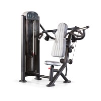 Panatta FE Deltoid Press Base 1fe025b