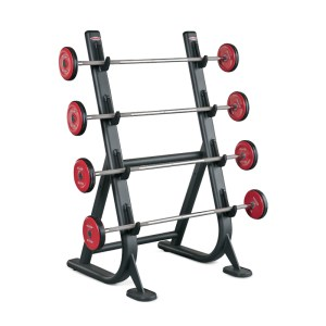 Panatta Fit Evo Barbell Rack 1FE253