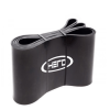 HEROSTRENGTH Fit Bands