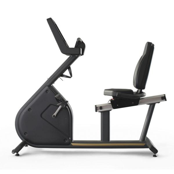 Horizontal Bike Fenix Touch 1FXT002
