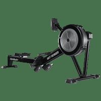 StairMaster HIIT Rower
