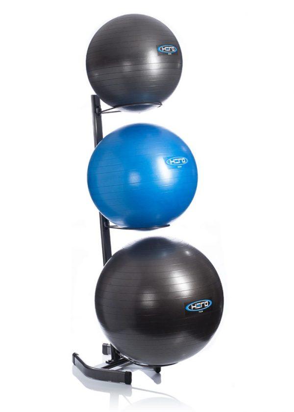 Hampton Stability Ball Set