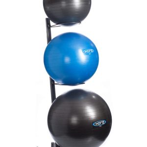 Hampton Stability Ball Set
