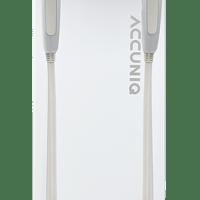 Accuniq BC720