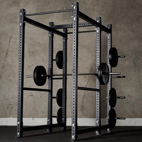 AB Power Rack