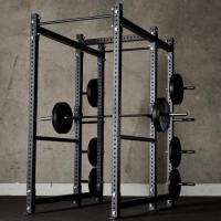 AB Power Rack