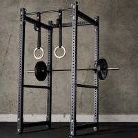 AB Single Rack