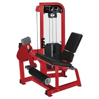 Hammer Strength Select Leg Extension HS-LE
