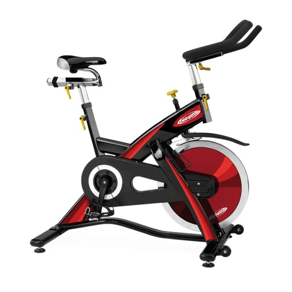 Panatta Star Bike Evolution 1CF10E