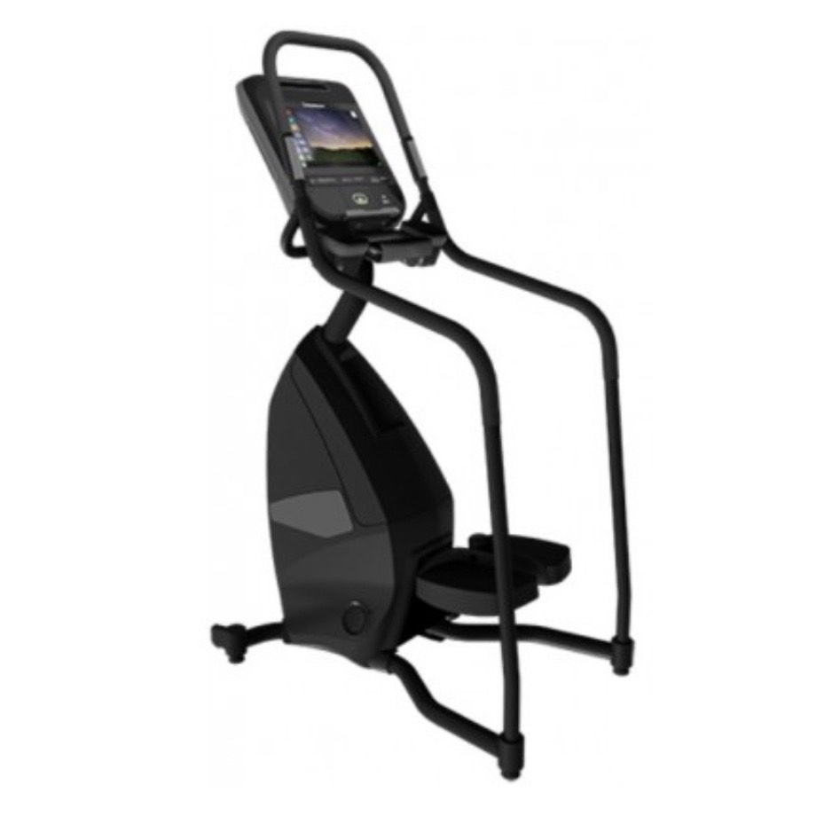 Stair Stepper Machines for sale