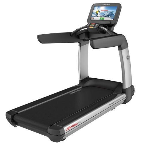95T Discover SE Treadmill