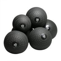 American Barbell Slam Balls