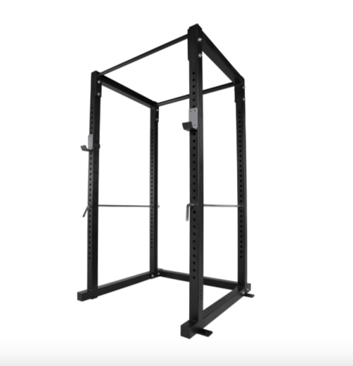 CAP Plus Full Cage