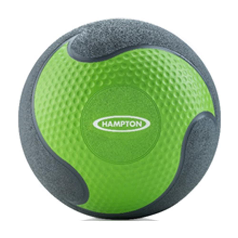 Hampton Medicine Balls